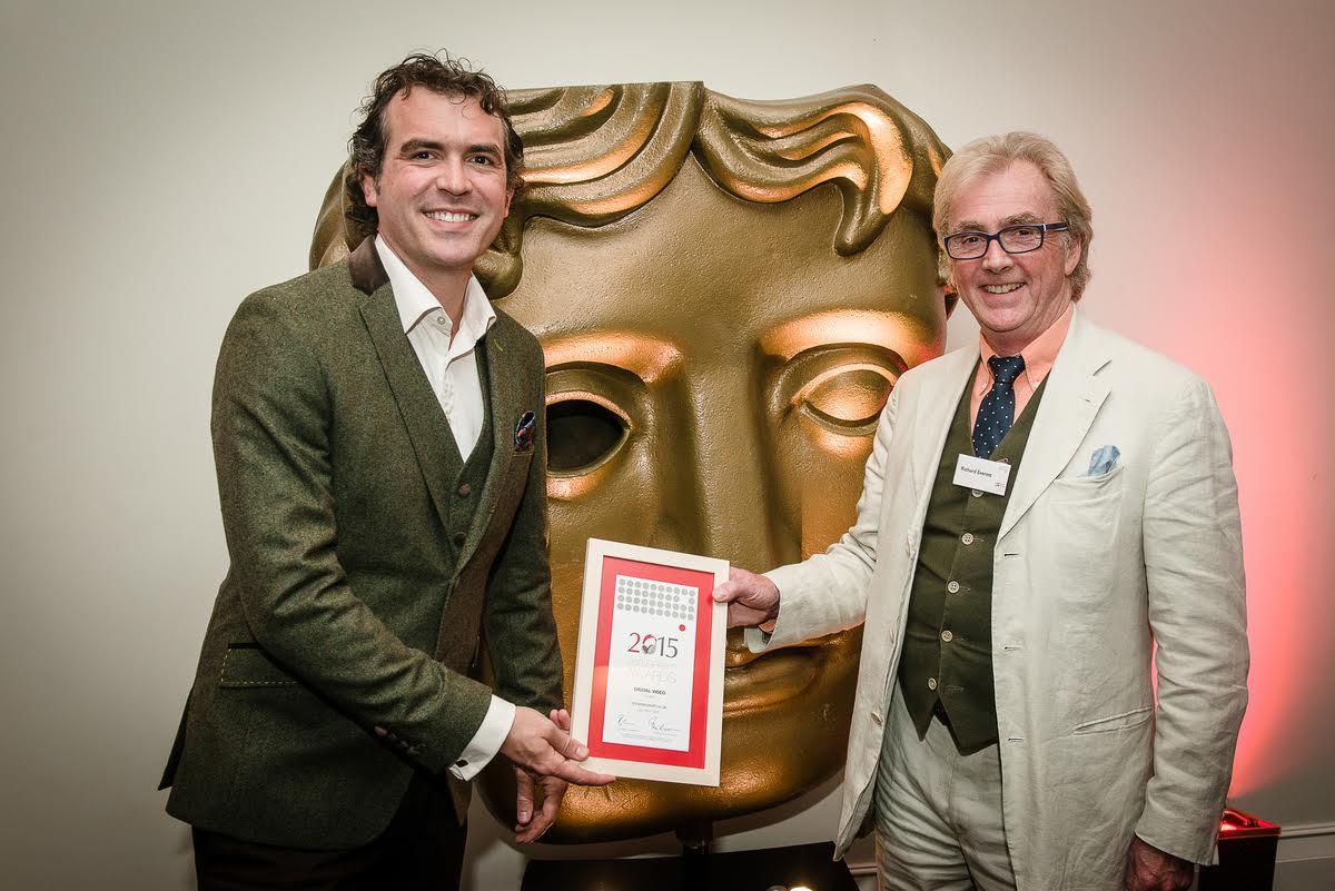 Award Photo 2